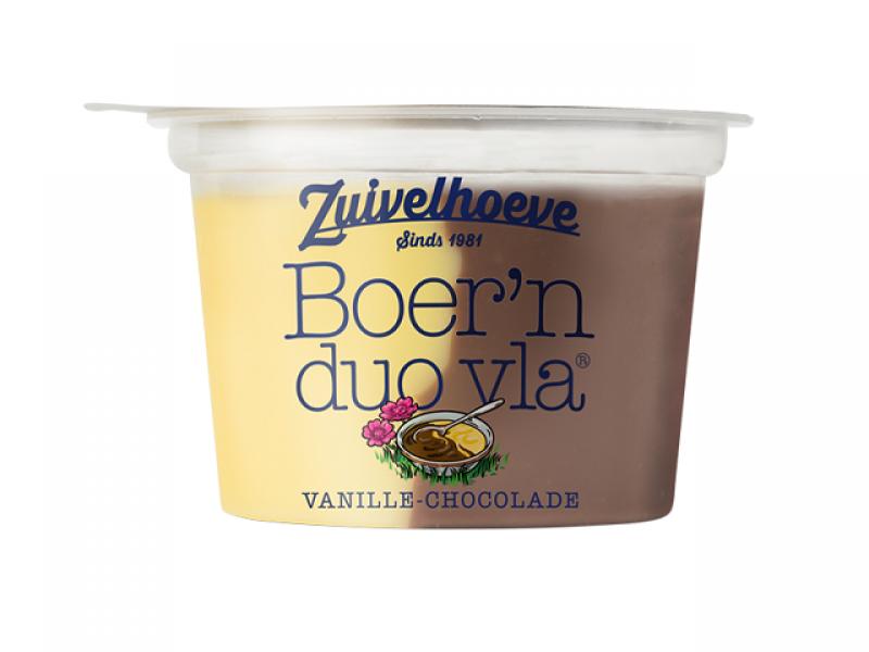 slide6 Duo Vla Vanille Chocolade